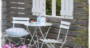 Shed Plans - Sisustus- ja lifestyleblogi joka käsittelee maalaisromanttista sis...