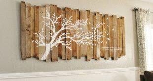 Tree Silhouette Digital Cut File