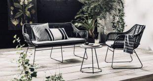 #terrasse #garten #inspiration #wellness garden # ideae # outside # cosy #home #diy