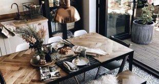 Ungewohnt wohnlich | Sweet Home
