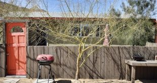 11+ Wondrous Fencing Gate Yards Ideas