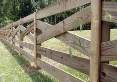 15+ Unearthly Front Yard Fencing With Gate Ideas