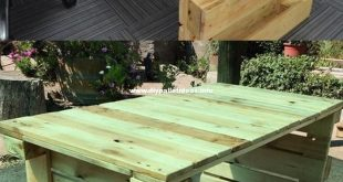 30+Awesome Pallet Wood Plans For House