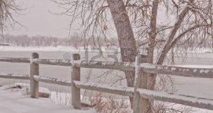 4 Grand ideas: Fence Post Spacing modern fence villa.Modern Fence Yards fence li...