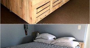 58 rustic diy home decor ideas you can build yourself 17