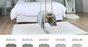 7 Unglaubliche Ideen: Boho Minimalist Decor Life traditionelles minimalistisches Zuhause im japanischen Stil. Minimalistischer Schlafzimmerkommode House Tours minimalistische Küchenbeleuchtung modern. Minimalistisches Zuhause Holz Weiß