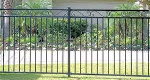 8 Dazzling Cool Ideas: Brick Fence Architecture fence plants solar lights.Dog Fe...