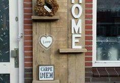 Aus Paletten machen Sie nicht nur Möbel, Sie kön... - #Aus #euro #kön #machen...