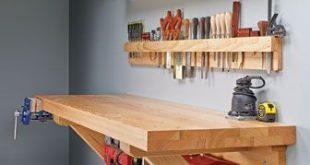 Fantastische Tipps: Holzbearbeitungsstudio Holzschreibtisch Holzbearbeitungstechniken Projekte … #WoodWorking