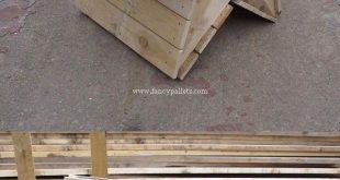 Five Star Diy Wooden Pallets Bench Ideas Dallas Cowboy colors around pool