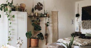 Ideen und Inspiration zur Dekoration Ihres Hauses – Interior Design