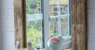 Möbel aus Paletten – Tipps und Tricks für alle DIY-Fans