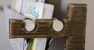 Nutzen Sie diese Holzbearbeitungsprojekte zum Bauen und Verkaufen, um einfache Holzbearbeitun