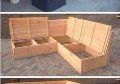 Tidy Home Furniture Living Room #homestyling #HowToArrangeLivingRoomFurniture
