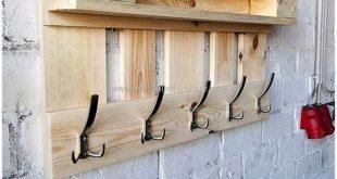 Verwenden Sie diese Holzbearbeitungsprojekte zum Bauen und Verkaufen, um … #WoodWorking