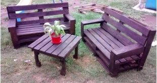 Where Can I Get Wood Pallets | Pallet Prices | Diy Pallet Projects Outdoor 20181...